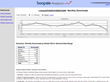 Boopsie Launches Comprehensive Boopsie Analytics™ Service for Library...