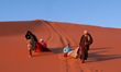 "smarTours Announces New Thirteen-Day ""Majestic Morocco"" Tour"