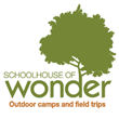 Schoolhouse of Wonder Provides Hands-on, Outdoor Programs That Help...