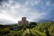 Select Italy Introduces its Exclusive Tasca d'Almerita Wine Roads...