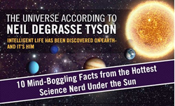 neil-degrasse-tyson-facts-infographic