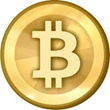 New Crypto Currency Site Ready to Launch