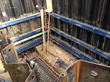 Pumping Facility in Modesto, CA Gets an Overhaul After Corrosion...
