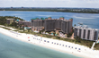 Pink Shell Beach Resort & Marina Awarded 2014 Certificate of...