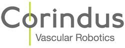 Corindus Logo