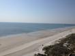 Jacksonville Beach FL Memorial Day Weekend