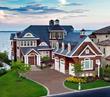 """Two Northrop Properties Selected for HGTV """"Doory Awards"""""""