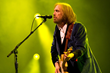 Tom Petty Tickets Turn Hypnotic on BuyAnySeat.com