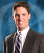 Attorney Michael O'Donnell Selected as Young Lawyers Division...