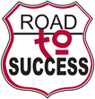 Grinnell Mutual Announces 2014 Road to Success Scholarship Recipients