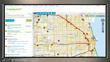 StrandVision Digital Signage Enhances the Live Web Page Capabilities...