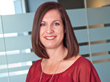 Vanessa Dreyer Joins FirstService Residential as Vice President of...