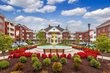 The Village at Orchard Ridge's Design Recognized in Environments...
