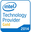 Automated Systems, Inc. Becomes Gold Technology Provider for Intel