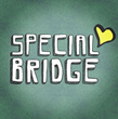 People With Disabilities Find Love and Friendship on a New Disabled Dating Site Called Special Bridge