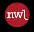 Sierra Media Launches NWLive.tv in Support of Start Ups, Non-Profits,...