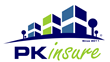 PK Insure Closing Their Doors, Americas First Parkour and Freerunning...