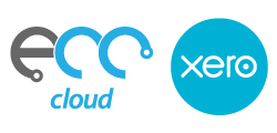 eCommerce businesses can synchronize their stores with Xero to save time and money