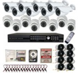A Best Place To Buy Cheap CCTV Cameras and DVR Systems Recommended by...