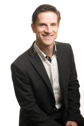 Coronal Del Mar Plastic Surgeon Dr. Robert Kessler, M.D., FACS