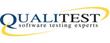 QualiTest Group Announces Sponsorship of CAST 2014