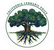 California Cannabis PAC Takes the Lead on New Legislation