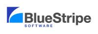 BlueStripe Application Monitoring