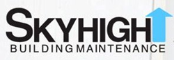 sky-high-building-maintenance-los-angeles-orange-county-san-diego