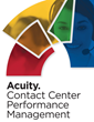 TouchPoint One Announces Acuity Cloud Contact Center Performance...