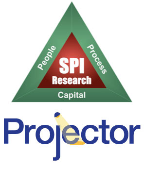 Projector PSA Software Users Achieve Best-of-the-Best ...