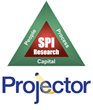 Projector PSA Software Users Achieve Best-of-the-Best Status in SPI...