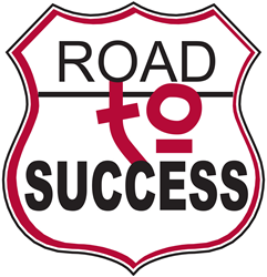 Grinnell Mutual 2015 Road to Success Scholarship Recipients Announced