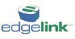 """EdgeLink Named """"Fastest Growing Private 100 Companies"""" by the Portland..."""