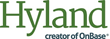 Hyland, Creator of OnBase Named a Solution Premier Partner by Guidewire