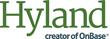 Hyland Acquires AcroSoft Enterprise Content Management (ECM) Business