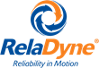 Audax Private Equity Buys RelaDyne