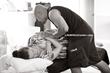 San Diego Pregnancy Chiropractor
