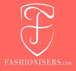 Fashionisers.com Logo
