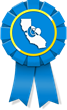 Best San Francisco Web Design Company Badge