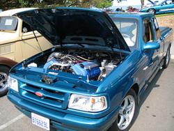 ford ranger engines for sale | xlt, lariat