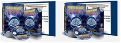 power memory formula pdf review