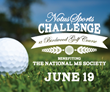 Notus Sports Challenge at Birdwood Golf Course