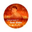 """Dear Sister"" DVD"