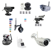 Best Wireless IP Cameras 2014 Just Announced by Best CCTV System