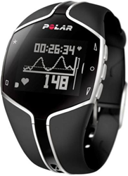 polar ft80, ft80, heart rate monitor, polar ft80 gps, gps watch, buy polar ft80. buy ft80, best price polar ft80, best price ft80. polar ft80 review, polar heart rate monitor