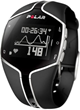 Polar Heart Rate Monitors Sale At HRWC