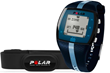 polar ft4, heart rate monitor, buy polar ft4, exercise smarter, cardio, strength, training, fitness, best price polar ft4, bargain polar ft4, polar ft4 review