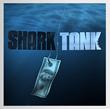 Jason Hanson Featured on Shark Tank