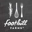Foothill Farms is committed to helping schools meet today's school nutrition regulations.