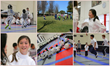 The Academy of Fencing Masters (AFM) Will Conduct Two-Week Summer...